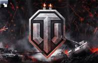 Już za miesiąc World of Tanks Grand Finals 2015!