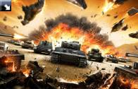 Kody do World of Tanks w CD-Action – Gdzie je znaleźć [INSTRUKCJA]
