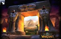World of Warcraft Classic: Beta już niedługo?