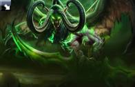 World of Warcraft: Legion - Znamy datę premiery