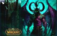 World of Warcraft: The Burning Crusade Classic zapowiedziane [WIDEO]