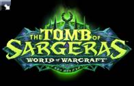 World of Warcraft: Legion – Jutro premiera The Tomb of Sargeras [WIDEO]