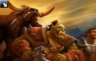 World of Warcraft: Cataclysm - wymagania sprzętowe Kataklizmu
