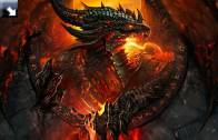 Heroes of the Storm: Deathwing wchodzi do gry [WIDEO]