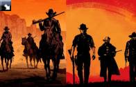 Wild West Online wcale a wcale nie udaje Red Dead Redemption 2 [WIDEO]