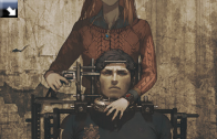 Zero Time Dilemma. Tak nazywa się następca 999 i Zero Escape: Virtue´s Last Reward