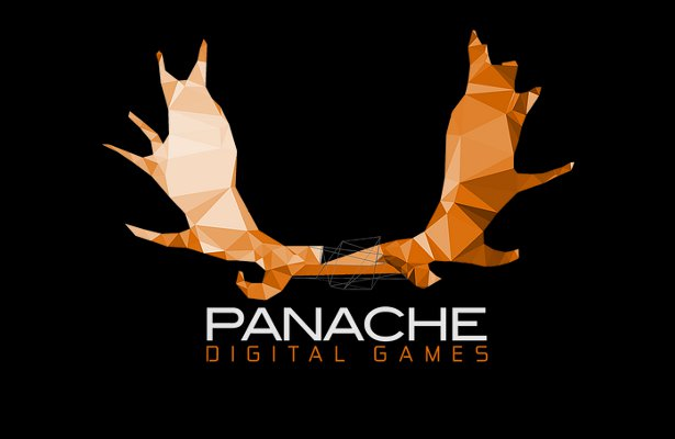 Panache Digital Games