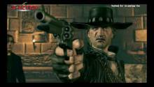 Call of Juarez: Więzy Krwi - 9-minutowy gameplay