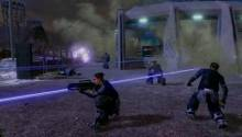 Red Faction: Guerrilla - Handbook: Transporter