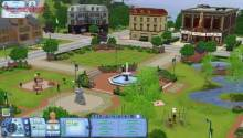 The Sims 3 - Gameplay CDA